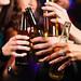 alcohol-familychiropractic.com