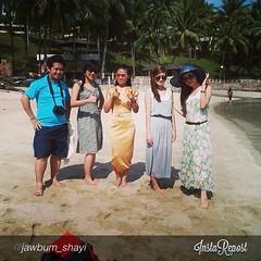 by @jawbum_shayi '#we #are nhkum#family^,,^nhkum #princess...