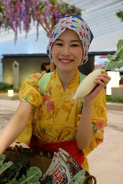Haneda Edo Matsuri 39