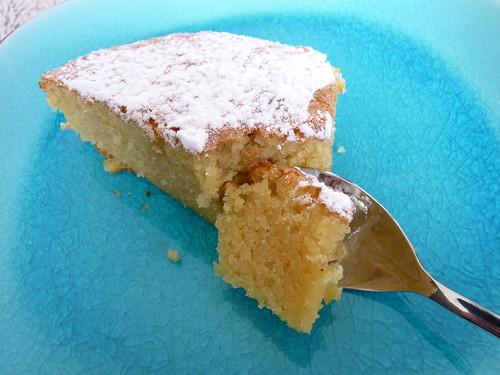 torta compostela 01