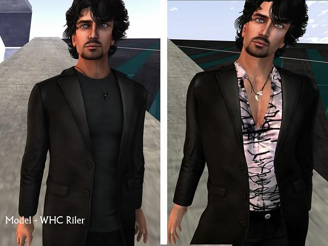 whc kauna jacket 2