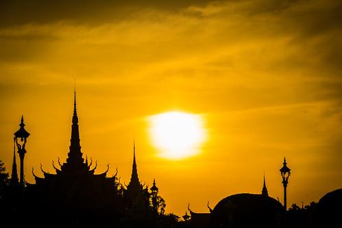 cambodia phnompenh kh 2015