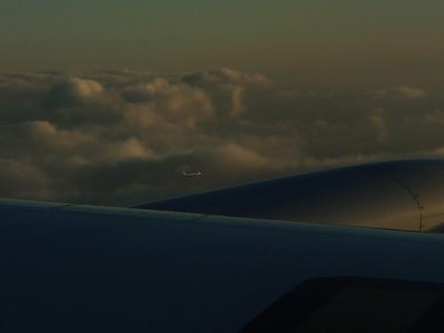 羽田空港 飛機、飛機、飛機 - naniyuutorimannen - 您说什么!