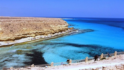 travel winter tourism beach egypt destination beachs touristdestination ariete mersamatruh touristplaces holidaydestination egypttourism egypttouristplaces bersagliri traveleqypt touristplacesm