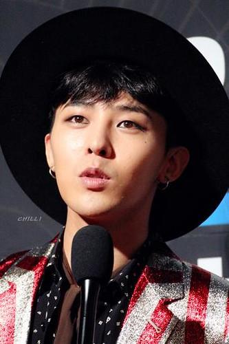 GDYB-Mama2014-HQs-Taeyang-1-20141203_068