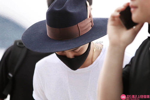 GD-IncheonAirport-to-Shanghai_20140921-by-WithGD(5)