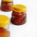 Selbstgemachter Honig