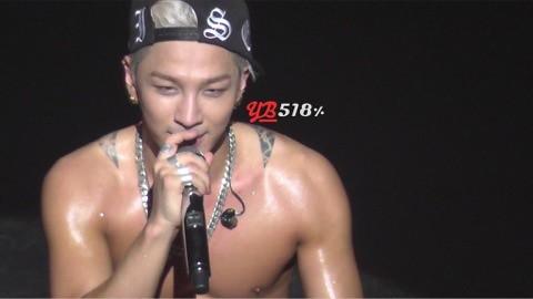 Taeyang-Shizuoka-20140826(3)