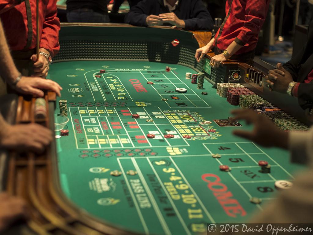 Cherokee casino inn 11