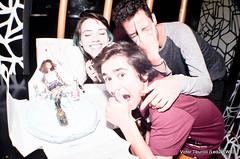 ROCK2ROCK Especial LADO A – 90'S & 00'S @ WNK Bar/Curitiba (31/mai/2014)