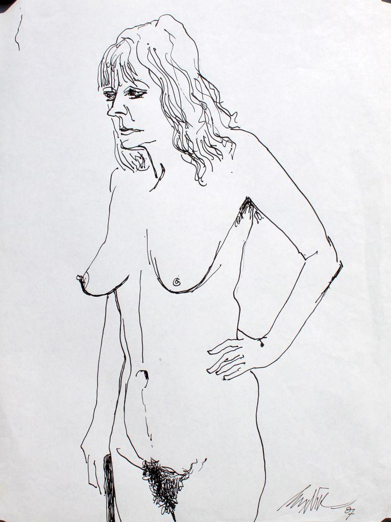 nudes012
