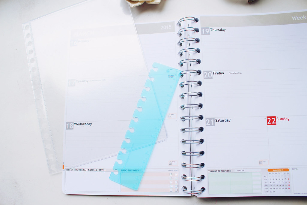 personalized-planner-fashion-blog
