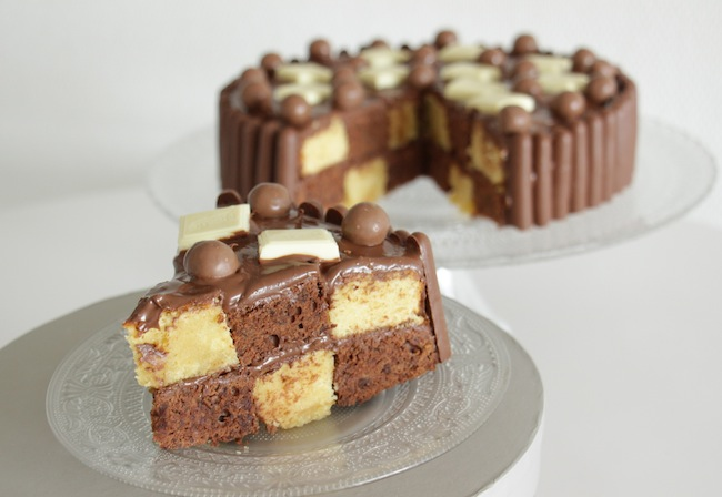 gâteau_damier_la_rochelle_48