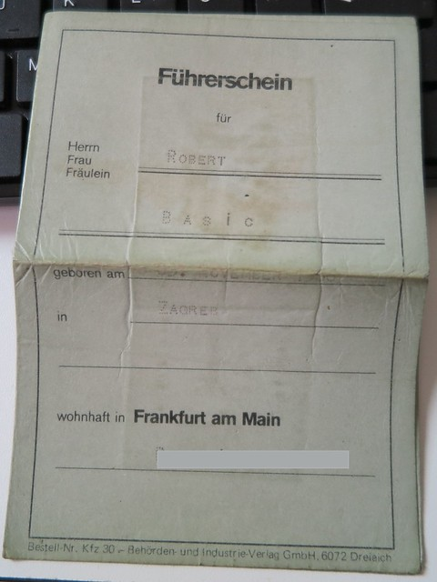 fuehrerschein1