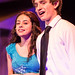In the heights 2014