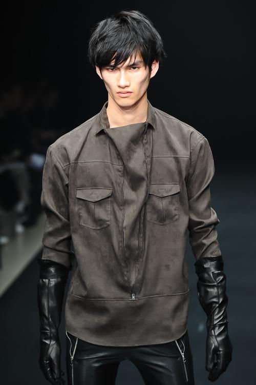 FW15 Tokyo ato038_Ryohei Yamada(Fashion Press)
