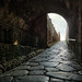 Pompei by agedsenator