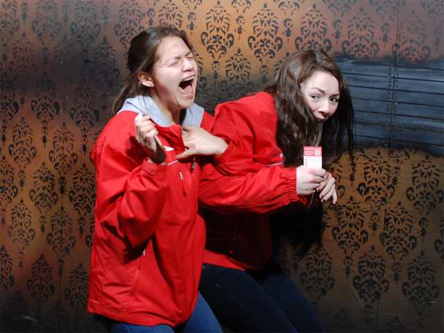 nightmares-fear-factory-fear-pic-victoria-ave-mar-11-2015