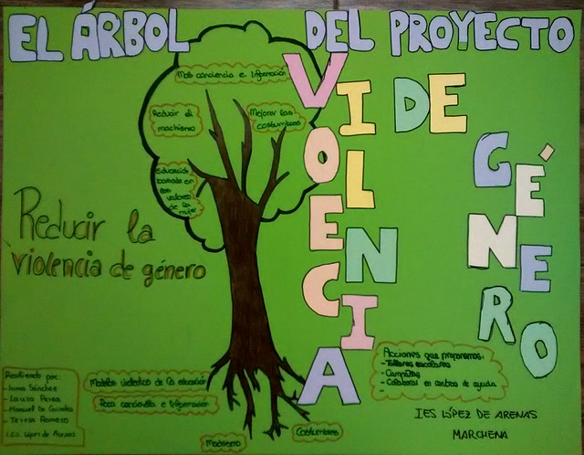 Arboles Marchena (8)