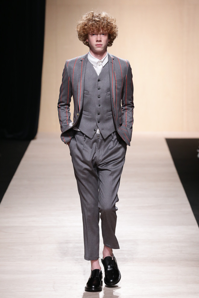 FW15 Tokyo Patchy Cake Eater129_Ben Rees(fashionsnap.com)