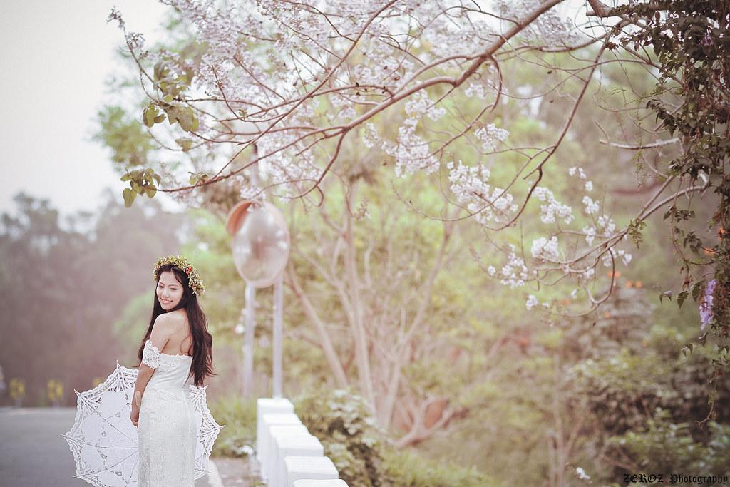 婚紗玢靈00000108-5-3.jpg