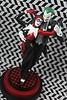 Joker & Harley Quinn Statue