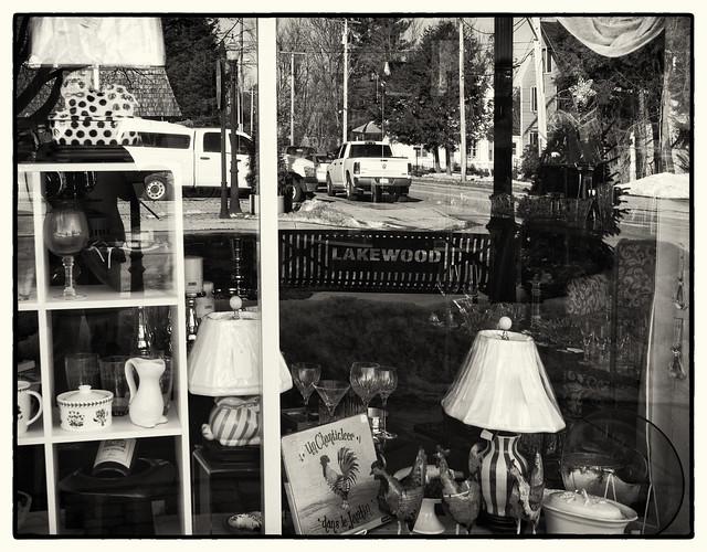 IMG_3847 Shop Window