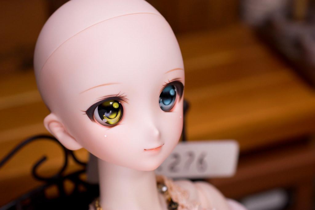 DDH-06(N)bo-head-1