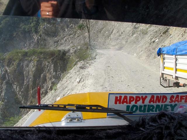 India - Sikkim