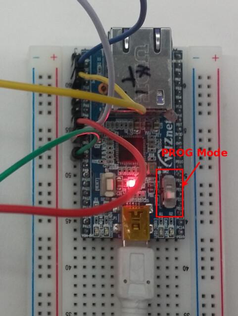 W5200E01-BootMode