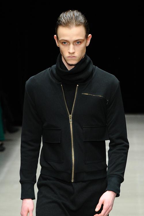 FW15 Tokyo Noir Fr012_Andreas Lindquist(Fashion Press)