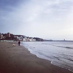 #visioni #mare #venerdì #buongiorno #spiaggia