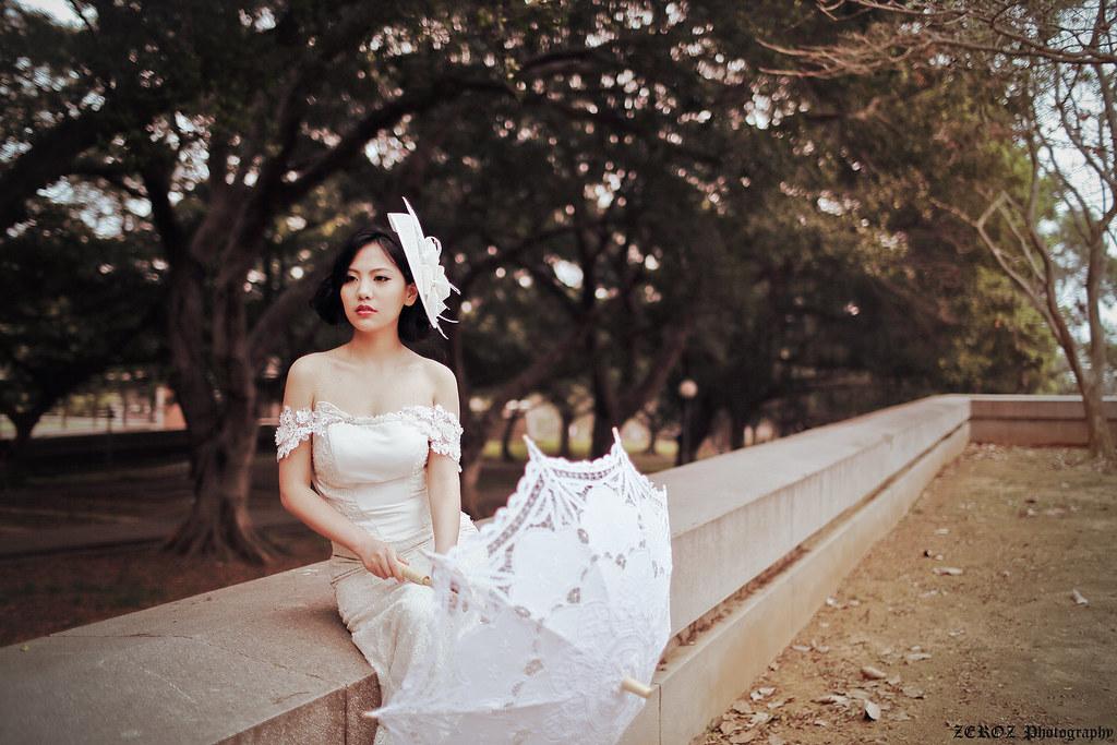 婚紗玢靈00000095-21-3.jpg