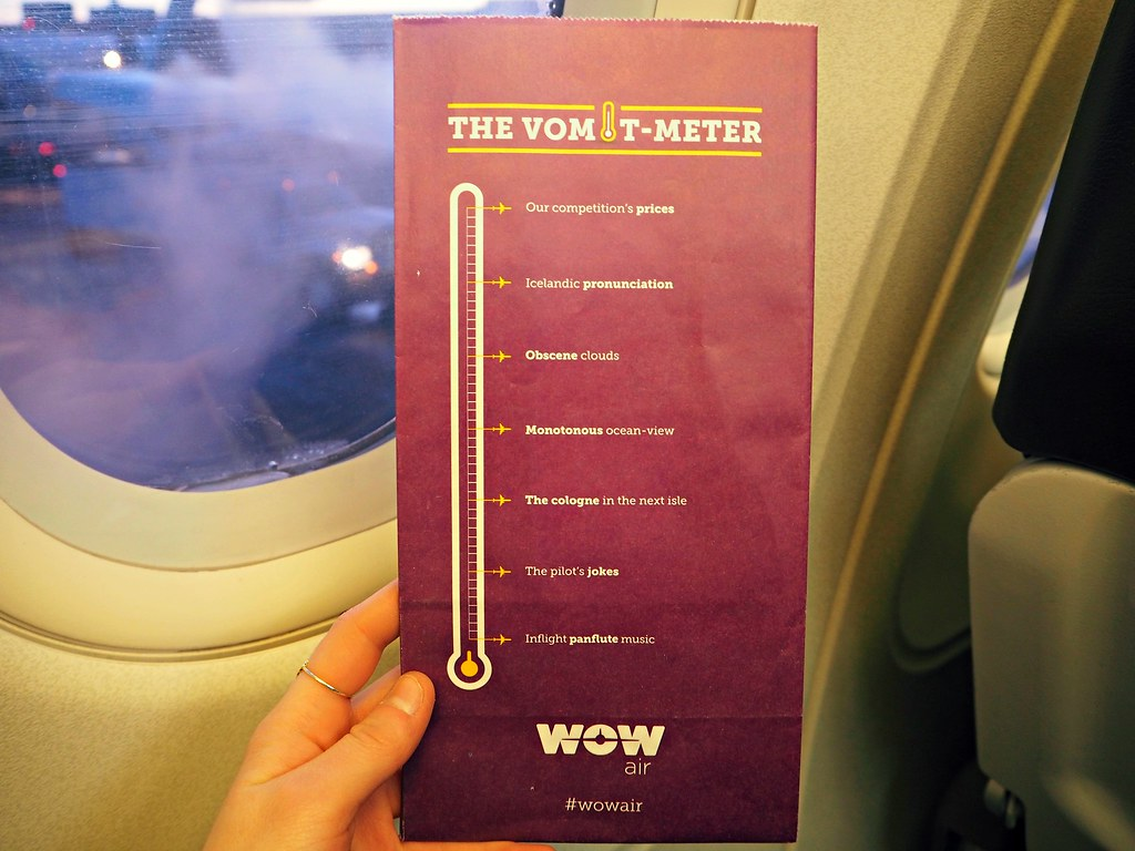 WOW AIR Iceland flight 1 (2)