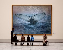 Humpback-PhotoFunia