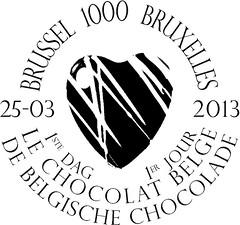 07-Le Chocolat belge Eerste dag vecto2
