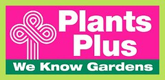 Business manager role within Plants Plus retail group