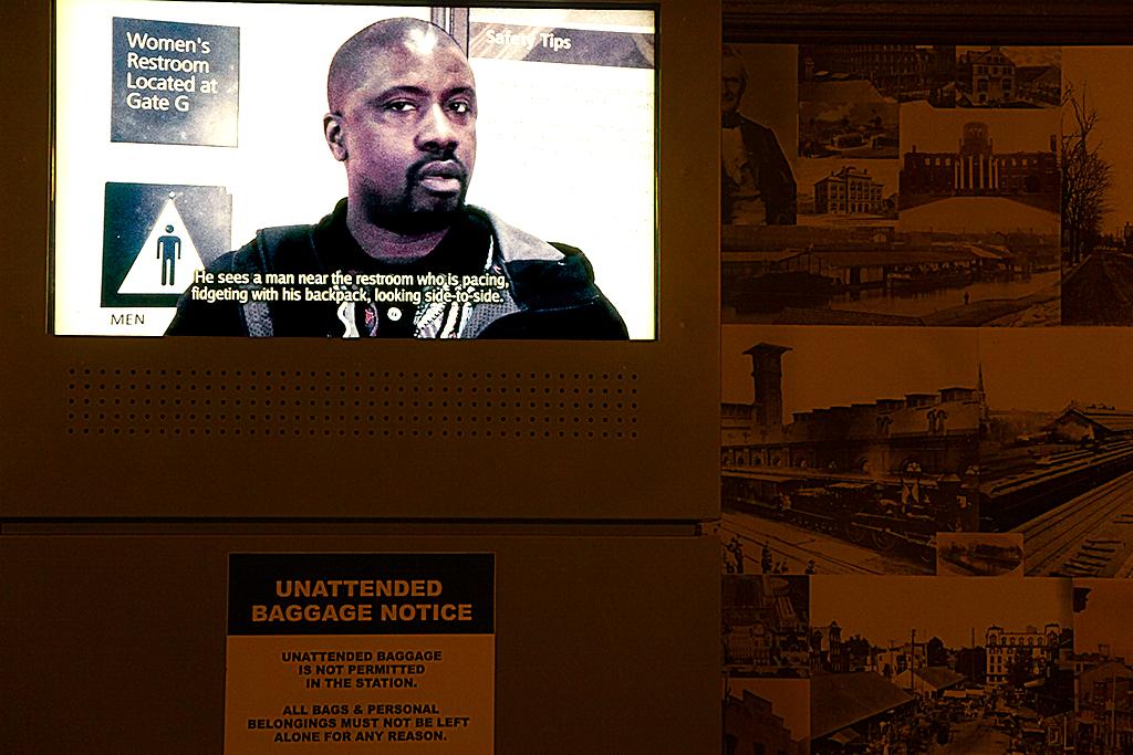 Amtrak-video-on-3-24-15--Harrisburg-11