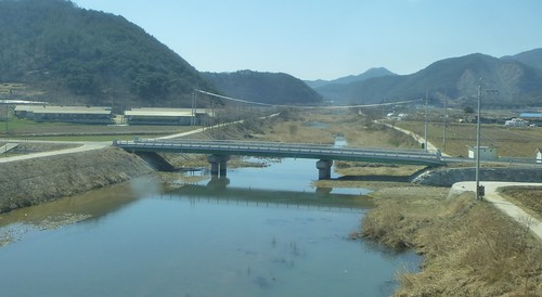 Co-Gwangju-Suncheon-bus (9)