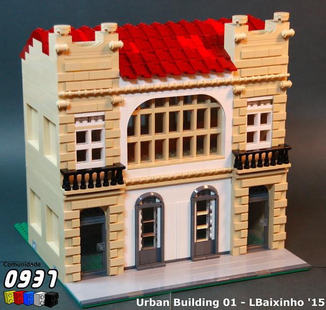 Urban Building 01 (01)