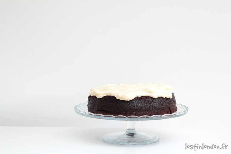 guinness cake clodagh mckenna irish kitchen