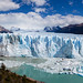 Perito Moreno Glacier by Alejandro Pérez