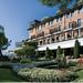 Hotel-Cipriani by thetoptier