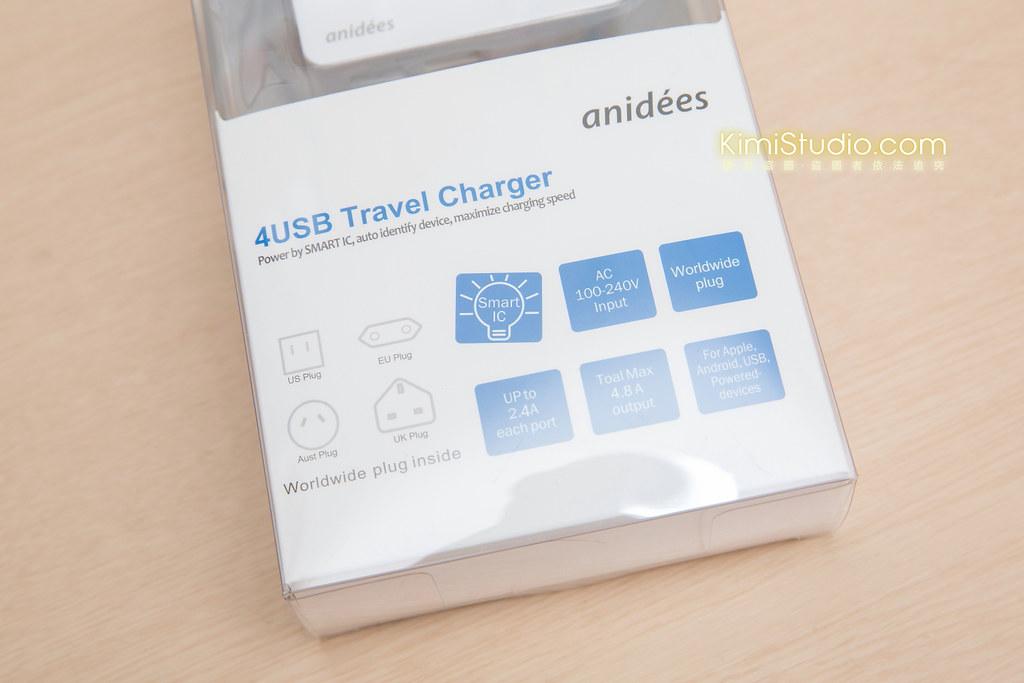 2015.04.20 Anidees-004