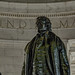 mind man Jefferson-