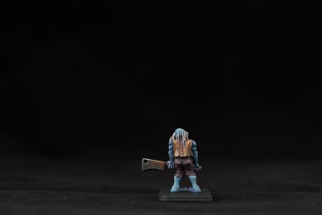 HEROQUEST - Zombi 1 002.jpg