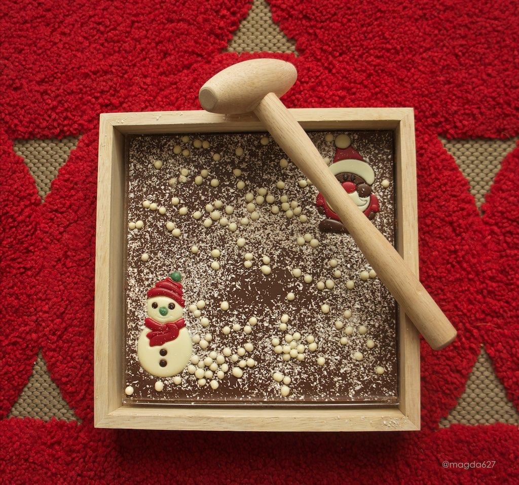 anteketborka.blogspot.com, chocolat
