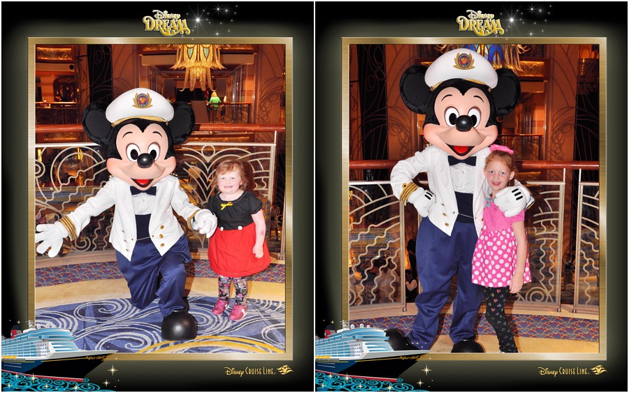 disney cruise 2015 vacation_0200