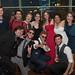 0503015_SAMC_Awards-6565