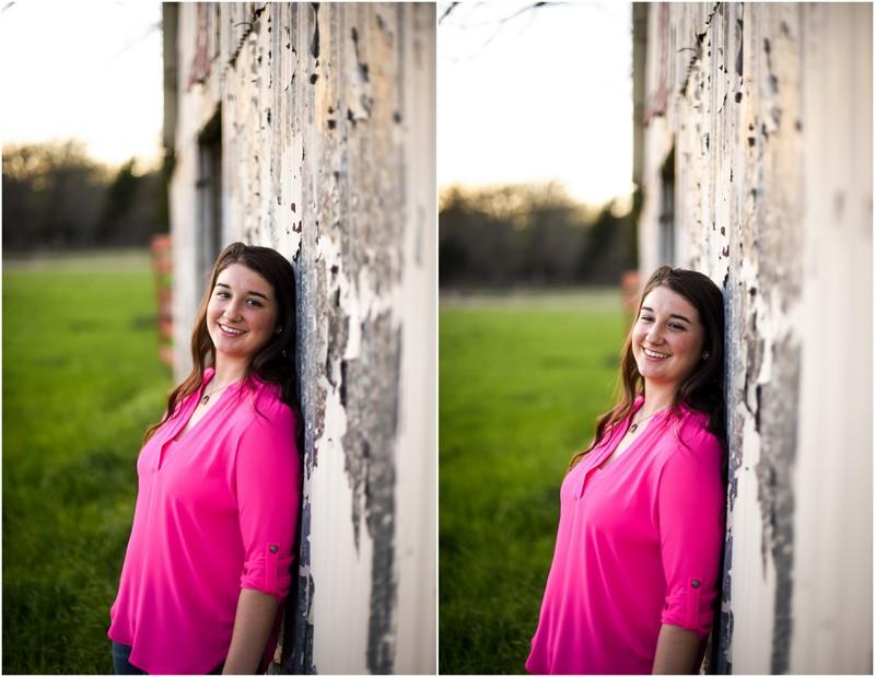 1-Sarah's senior pictures8